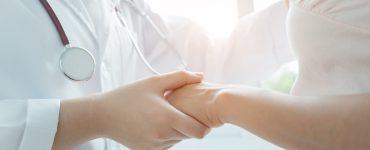 Por que o balão intragástrico é mais seguro que outros tratamentos