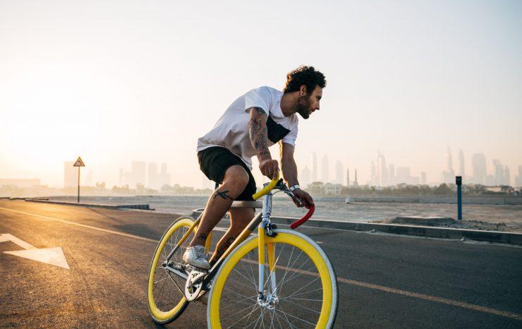 Emagrecimento saudável e exercícios: 5 dicas importantes