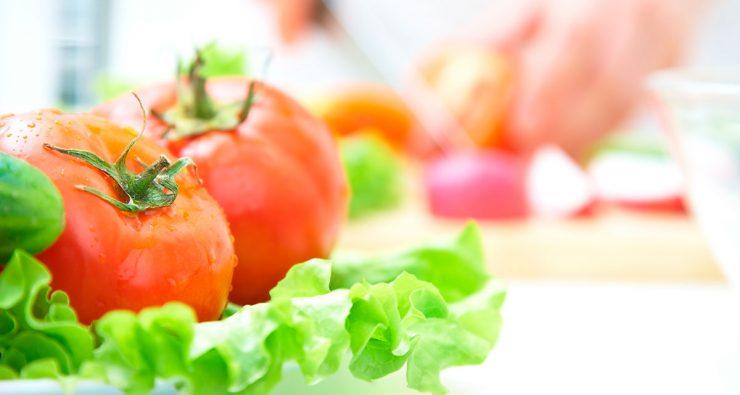 Cardápio para dieta pós cirurgia bariátrica