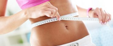 truques perder peso