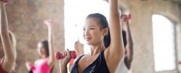 exercicios que mais queimam calorias
